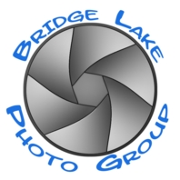 bridge-lake-photo-group-logo-round-blue-small.jpg