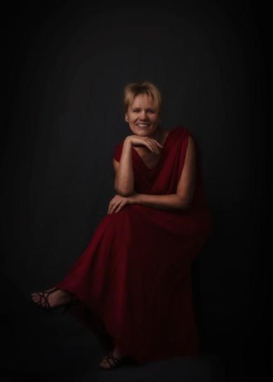 Studio 2018-02-24 Doerte-117 - Photo - Derek Chambers; Edits - Doerte Pavlik