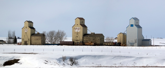 3 Grain Elevators - Doug Boyce.jpg