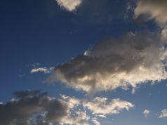 Scavenger #52 - Just The Sky - Kevin Haggkvist