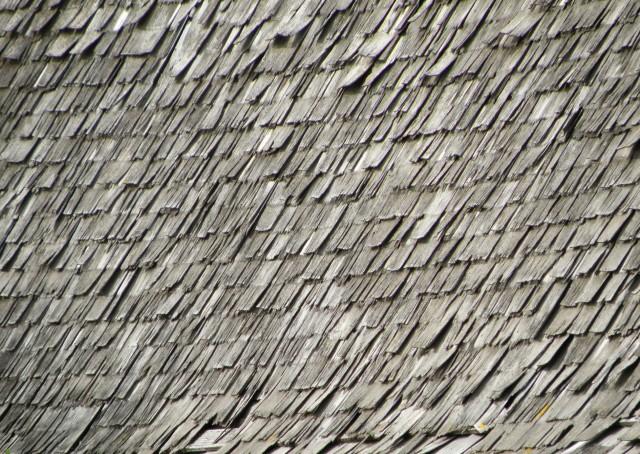 Shake roof - Kevin Haggkvist.jpg