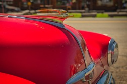 55-Something Red-A Chevy-CJJ