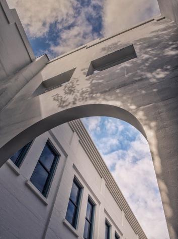 73-Architecture-CJJ
