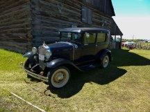 #8 vintage vehicle-1130164 - Marilyn Niemiec