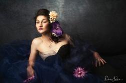 Beauty glamour web - Doerte Pavlik