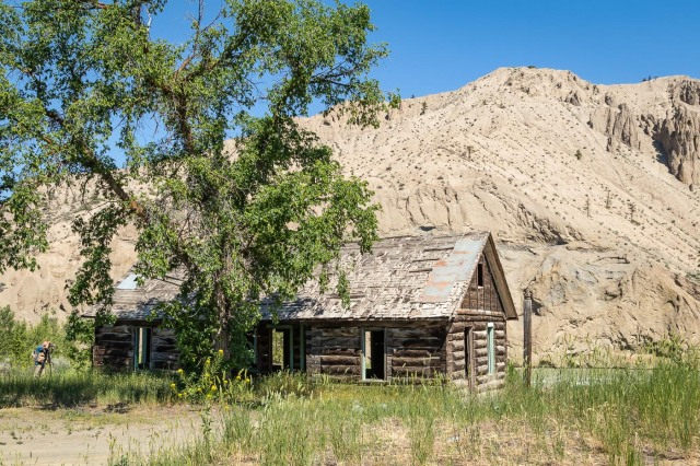 Scavenger Hunt-18-Farwell Canyon Homestead