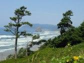 Cannon Beach Oregon-Gary Hardaker