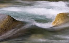 The Creek - Derek Chambers