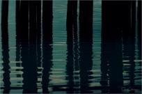 Pilings - Derek Chambers