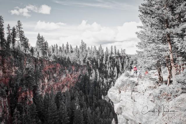 BLPG at Deadmans Canyon-CJJ