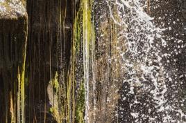 Deadman's Falls Detail - DMHopp