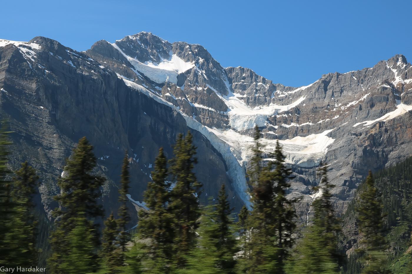 Rocky Mountain High-Gary Hardaker.jpg