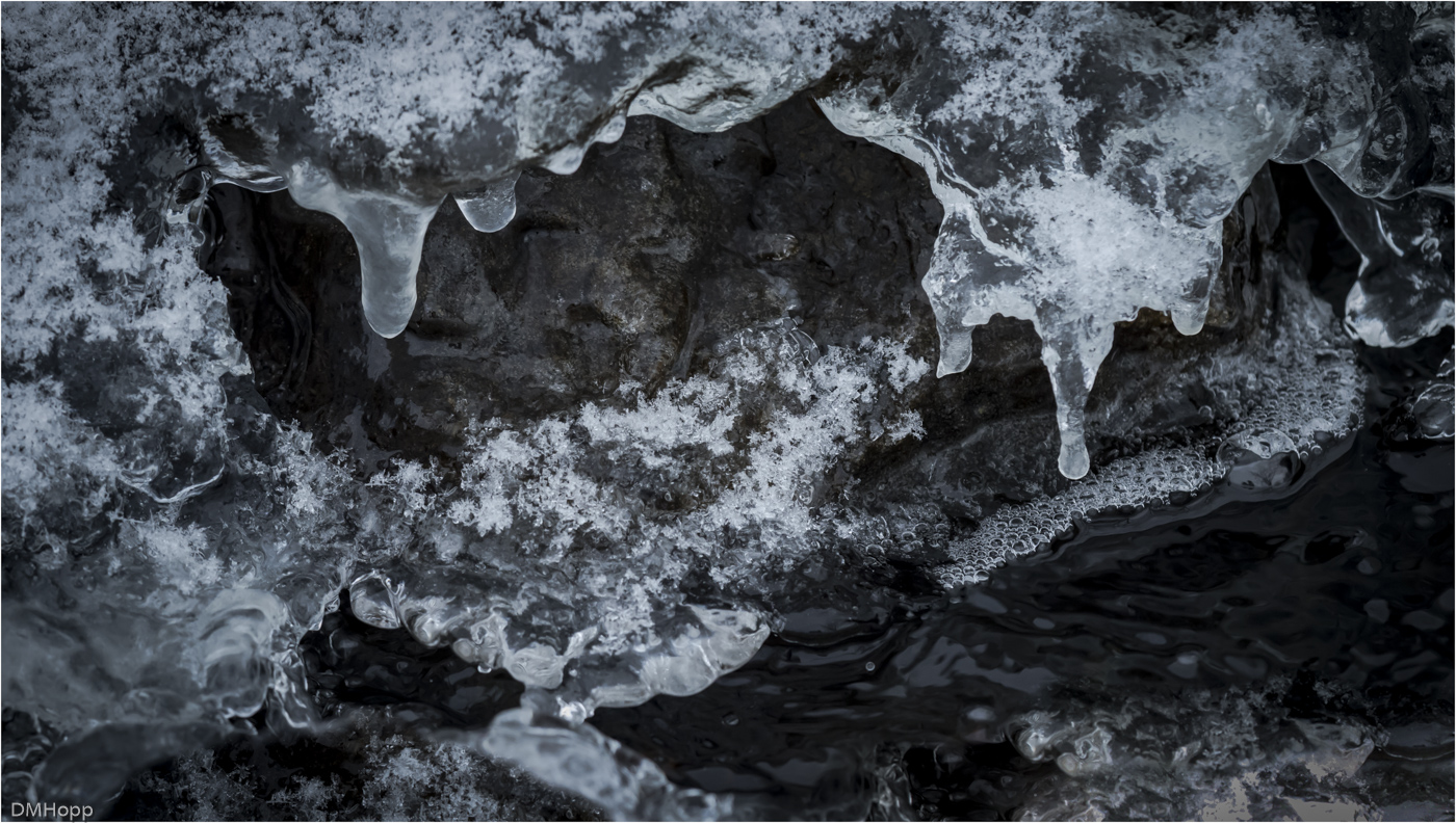 Mini Grotto
