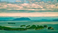 Gulf Islands-CJJ