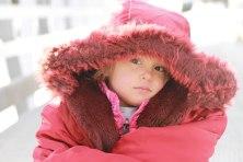 Camping Children 3 - Alamaz Durand