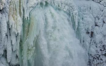 Where the Falls Come down - DMHopp (1 of 1)