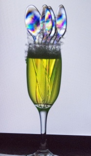 Good Glass 2 - Maureen Nelson