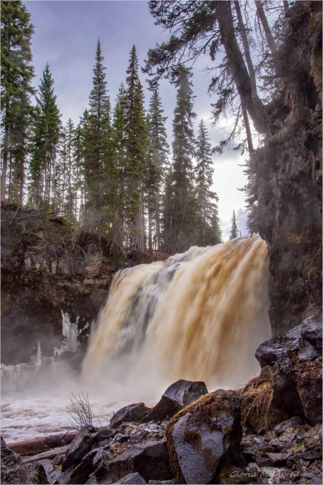 Moffat Falls ~ Gloria Melnychuk_DSC0079-065