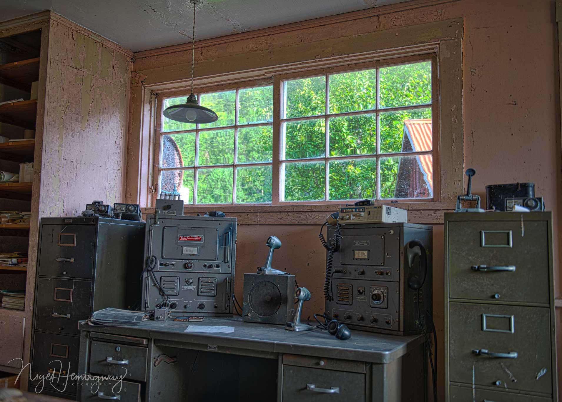 Radio-Room-HDR2 - Nigel Hemingway