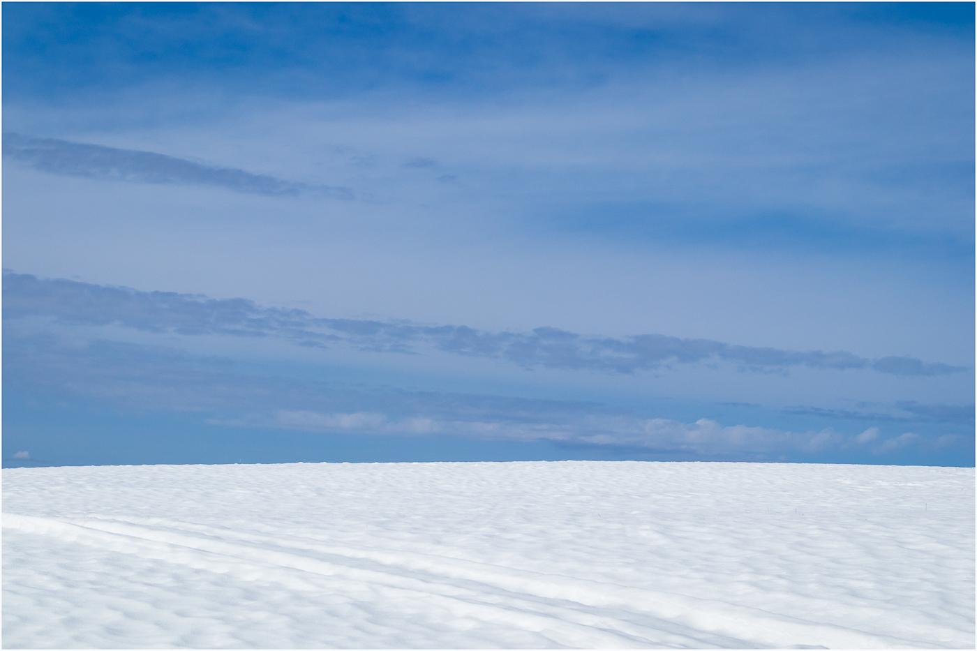 Sky-Snow-2019 - © - Sharon Jensen