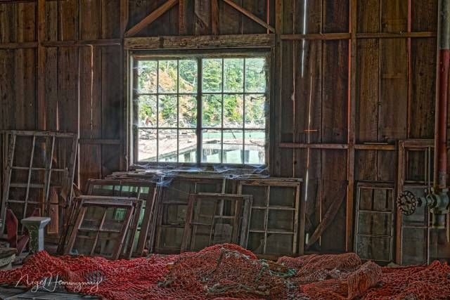 WINDOWS-HDR2 - Nigel Hemingway