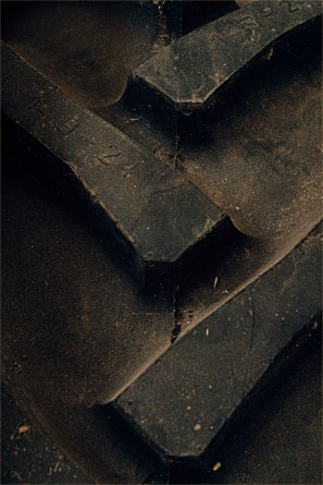 04 - Tractor Tire 2 - Derek Chambers