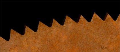 12 Minimalism - Derek Chambers