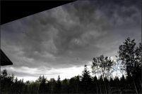 #3 Thunderstorm - Derek Chamnbers