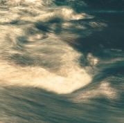 #13 Movement - Water - A Frozen Blink of Time - Derek Chambers