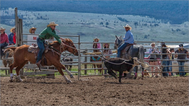 Deadmans Creek Rodeo ©Gloria Melnychuk _DSC5796