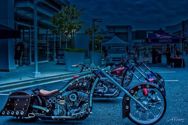 Night Cycles-CJJ