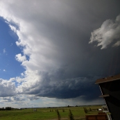 Thunderstorm 3 Doug B