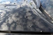 Water Droplets 17 Doug B