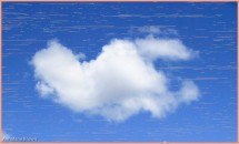 #22 Cloud formation