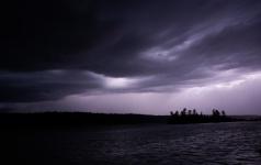 Monika Paterson 3-Thunderstorm-2