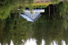 Reflection 10 Doug B