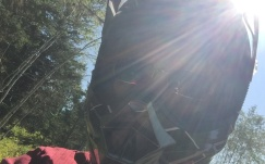 18 Sun Rays Monika Paterson