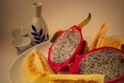24-Centre Of Fruit-CJJ
