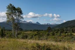 Elkin Creek Guest Ranch, Nemaiah Valley - Nigel Hemingway