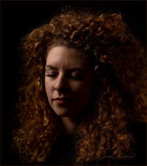 K19-S4286 - Kendra Cox Portrait - Derek Chambers
