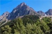 Alpine Awesome- Gary Hardaker