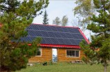 Wettstone Guest Ranch-2360-016 - Bill Melnychuk