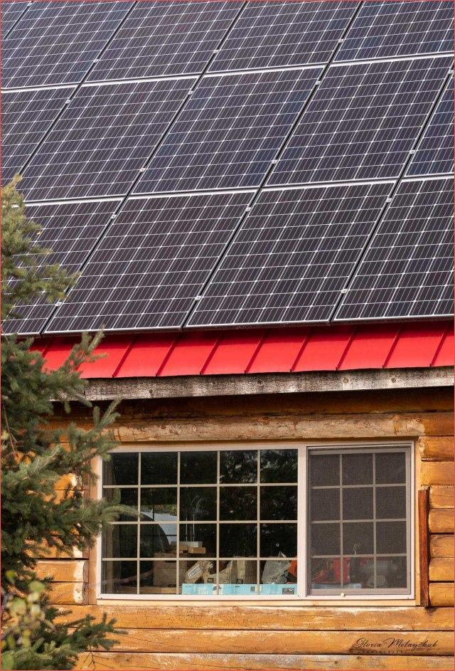 Wettstone Guest Ranch-9131-004 - Gloria Melnychuk