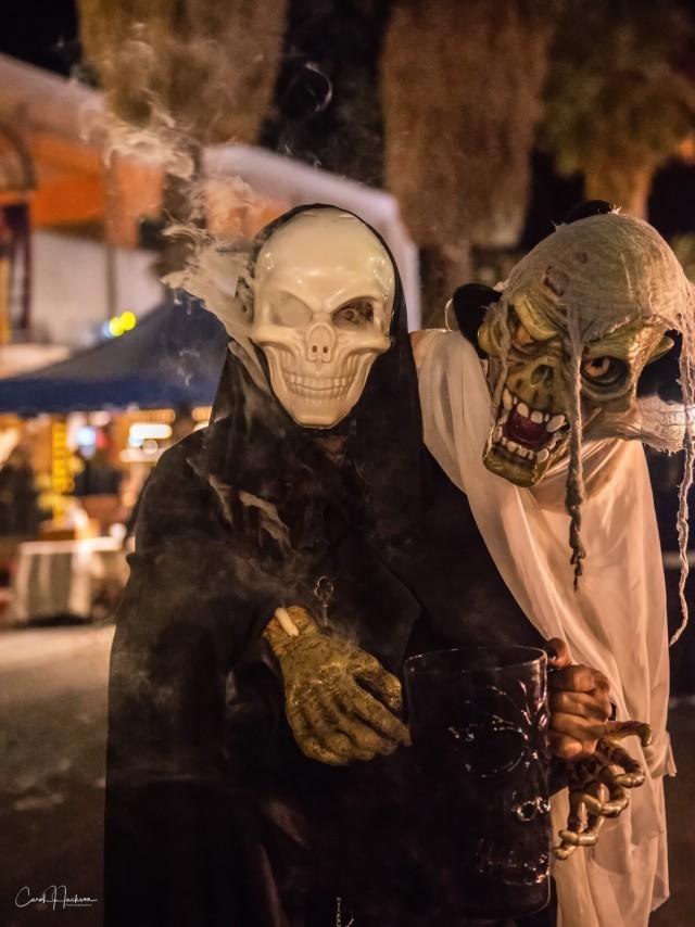Grim Reapers-CJJ