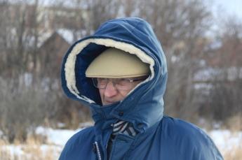 17 Dresses for the Weather Doug B