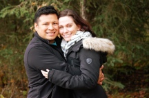Tyler and Tammy 4 - Alamaz Durand
