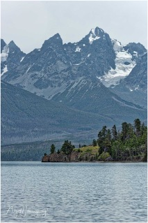 Chilco-Lake-8201 - Nigel Hemingway