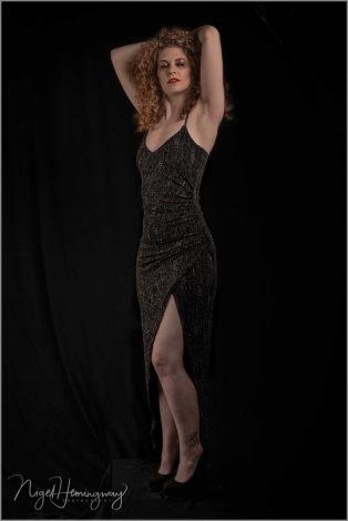 Party-Dress-0262 Nigel Hemingway