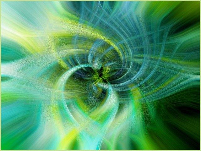 BLPG -twirls-stroke