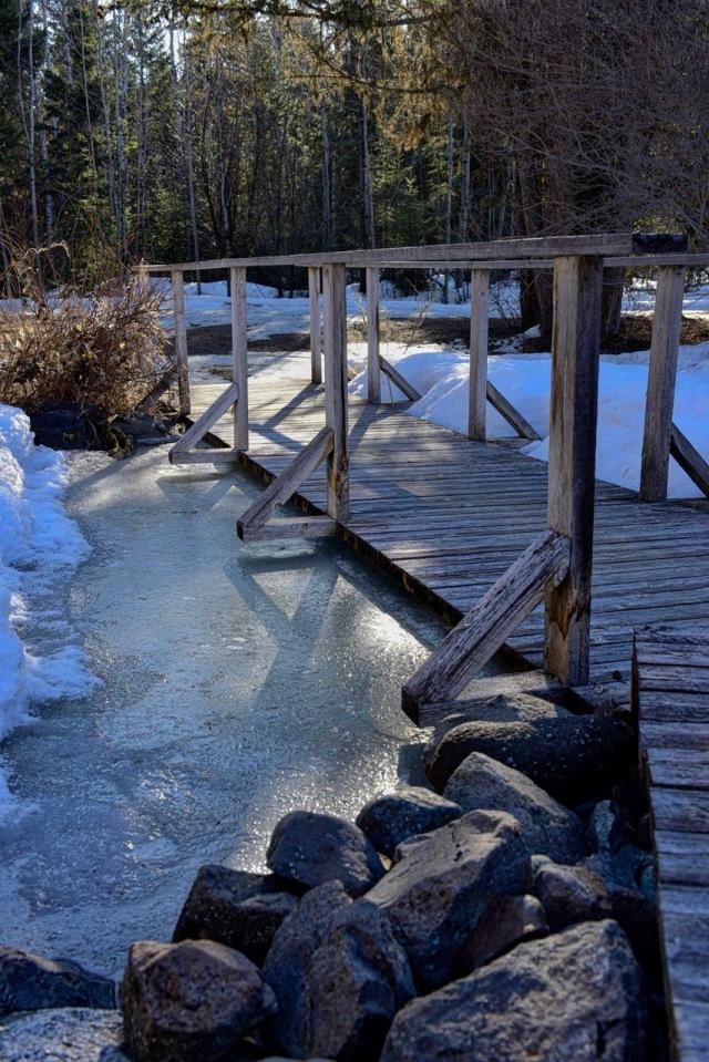 Bridge-over-Frozen-Water